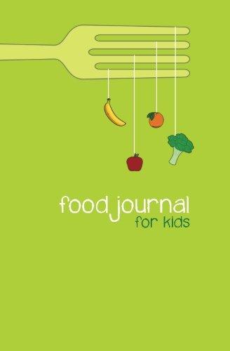 draw food - 9