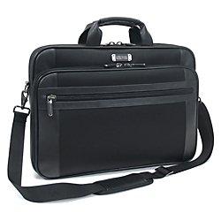 Ballistic Computer Bag - 7