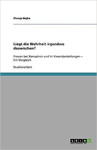 IRGENDWO im DAZWISCHEN (German Edition)