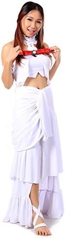Asuna fairy cosplay _image4