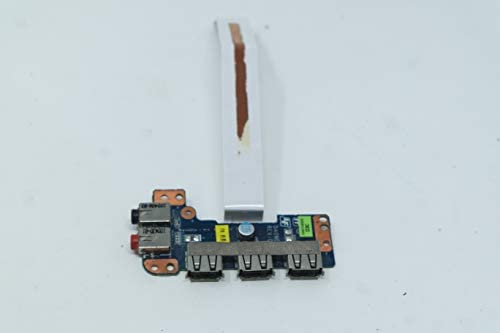 COMPRO PC Tarjeta de Puerto USB para Sony VPCEE2S1E ...