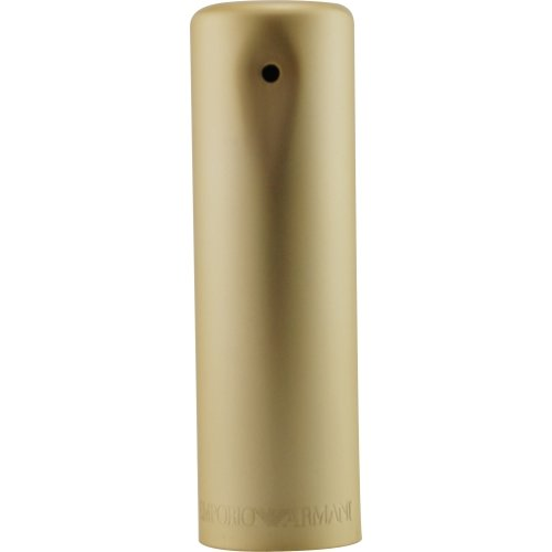 EMPORIO ARMANI by Giorgio Armani Eau De Parfum Spray (Tester) 1.7 oz for Women - 100% Authentic