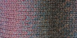 (Patons Bulk Buy Kroy Socks FX Yarn (6-Pack) Cameo Colors 243457-57410)