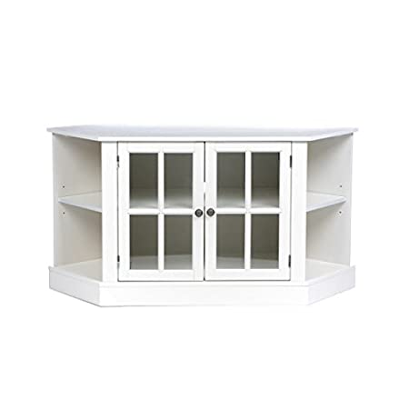 318hSOBdpHL._SS450_ Coastal TV Stands