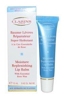 Clarins Hydraquench Lip Balm - 6