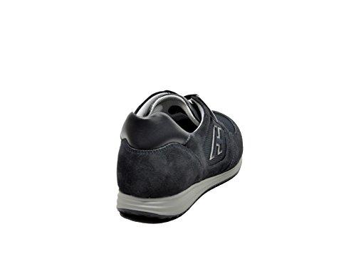 New Hogan Hogan Sneakers New Olympia Sneakers Blu Hogan Sneakers Blu Olympia ZCqTC