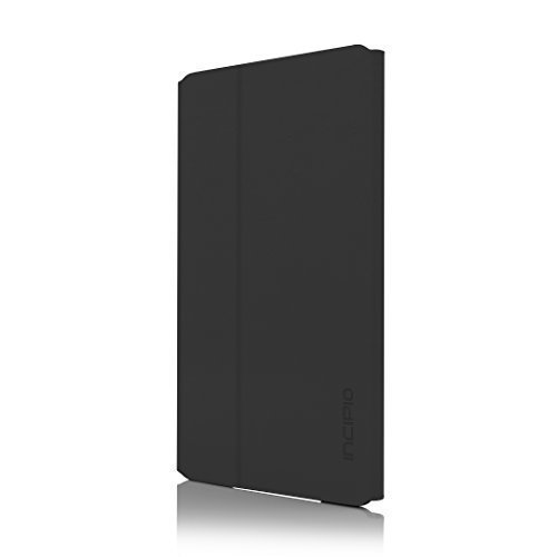 Incipio Faraday Folio Hard Shell Case Cover Skin for Apple i