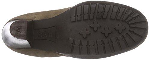 Marrone 410 Shoes Elba Stivaletti Marc Donna braun truffle q61wxIf