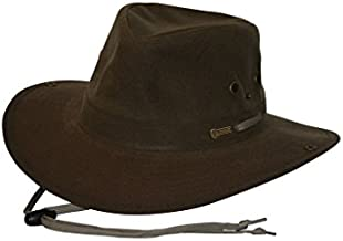 427a25ed9a1c5 Outback Men s Hats
