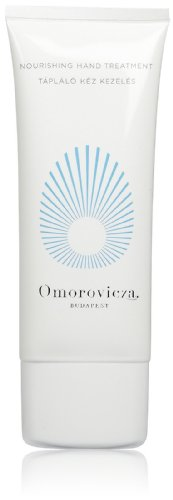 omorovicza-nourishing-hand-treatment-338-oz