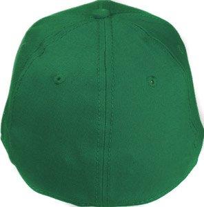 A NEW ERA Era - Gorra de béisbol - para Hombre, Hombre, SP15 39 ...