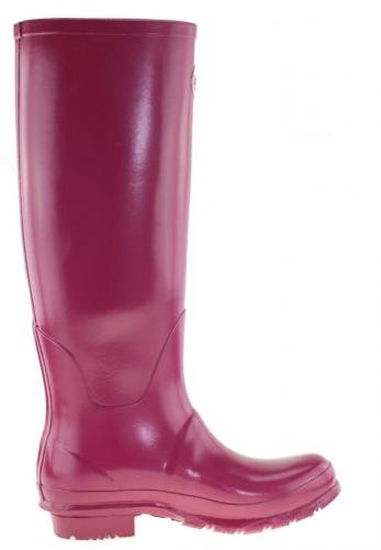 and with month AWARD wellington FREE Handmade rubber comfy BOOTS boots Womens Magenta to made super Rockfish last Guarantee 12 DELIVERY WINNING and wx6awv