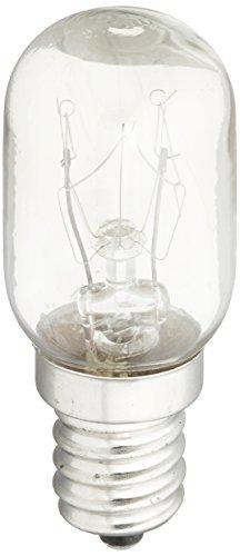 LG 6913EL3001E Lamp, Incandescent