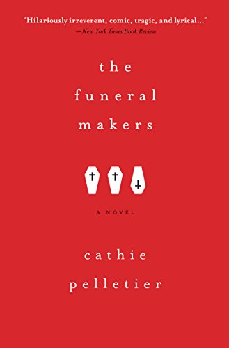 The Funeral Makers (The Funeral Makers)