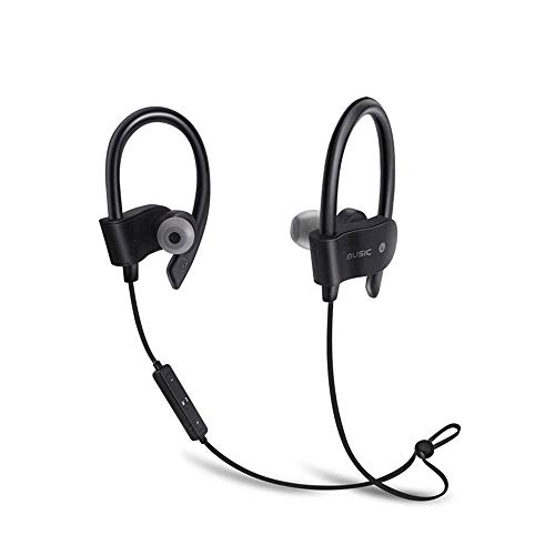 Wireless Bluetooth Headphones, Bluetooth Headsets, Built-in