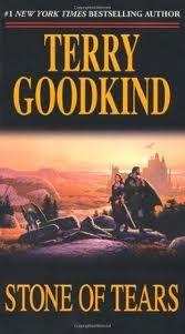 Terry Goodkind Sword Of Truth Epub