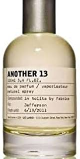 product image for Another 13 by Le Labo Reproduction, 3.4 ounces