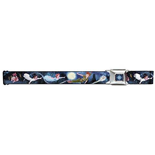 walt-disney-movies-tv-shows-peter-pans-flight-seatbelt-belt