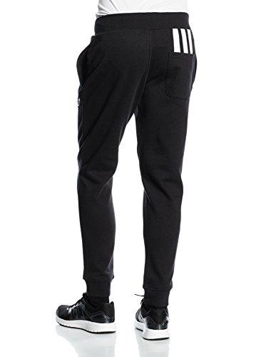 Fitted Nero pantaloni Adidas 0 Da Uomo2 Sp 2 bianco 0 SpNero biancoXxl fbY7y6g