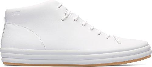 Camper Hoops K400206-004 Sneakers Mujer