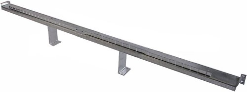 Pentair 10526105 Burner Support Weldment Replacement MT 1010 Pool and Spa Heater ()