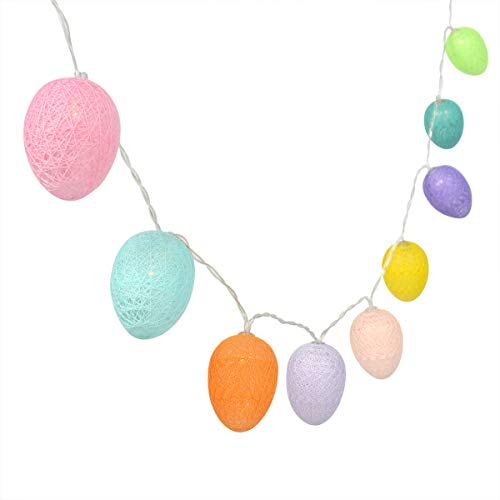 Easter Egg Led Lights in US - 3