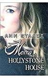 Moira at Hollystone House, Ann Staadt, 1615820124