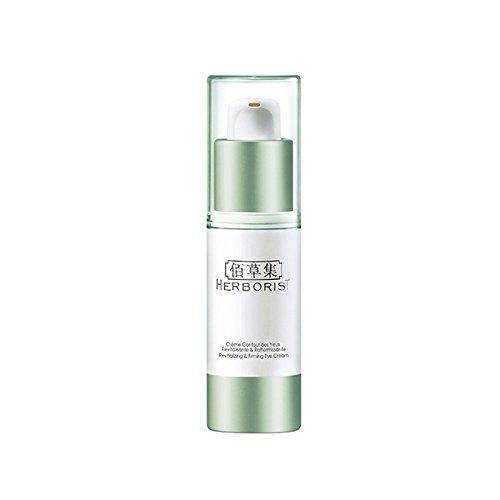 Herborist-Revitalizing-Firming-Eye-Cream-15ml05oz