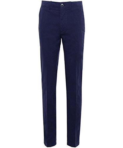 corneliani-mens-regular-fit-cotton-trousers-38-regular-navy