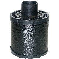Air Filter - Baldwin - PA3643; Caterpillar - 8X4575; Fleetguard - AH19001; Wix - 46332