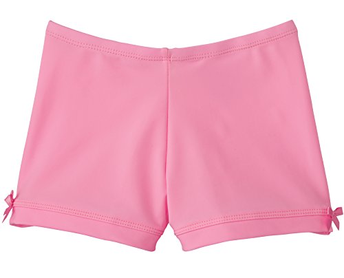 Monkey Bar Buddies Monkeybar Buddies Little Girls Under Shorts (Pink, (Buddy Monkey)