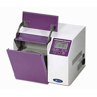 Seward Stomacher 400 C Lab batidoras, programable, 110 VAC: Amazon ...