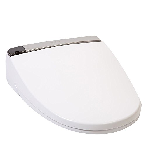 List of the Top 10 kohler nightlight toilet seat round you can buy in 2020