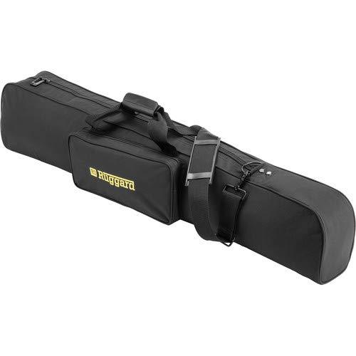 Ruggard Deluxe Padded 42'' Tripod Case (Black)
