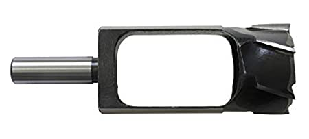 Scheibenschneider Zapfenbohrer Zapfenschneider DIN 7489 /Ø 40