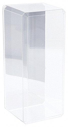 barbie display cabinet - 2
