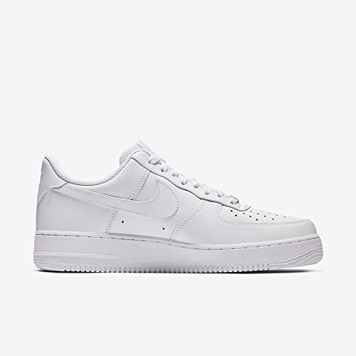 Nike Air Force 1 '07 Womens fashion sneakers 315115 112_12