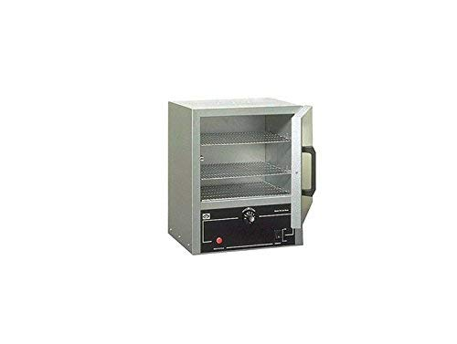 Quincy Lab 10GC Aluminized Steel Bi-Metal Gravity Convection Oven, 0.7 Cubic feet by Quincy Lab