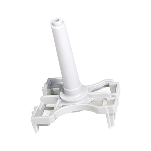 Price comparison product image WHIRLPOOL KENMORE DISHWASHER UPPER SPRAY ARM RACK MOUNT 8539324