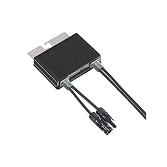 SolarEdge P400 400-Watt 80-Volt Power Optimizer