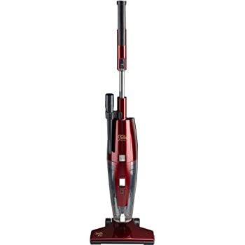 Fuller Brush Spiffy Maid Bagless Broom