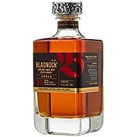 Bladnoch Adela 15 Year Old Single Malt Whisky, 700 ml