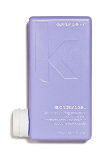 Kevin Murphy Blonde Angel 250 ml/ 8.4 fl. oz liq.