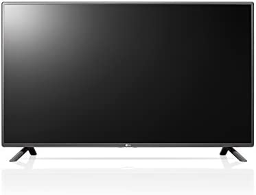 LG 55LF5800 - Televisor FHD de 55