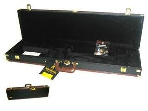 - Browning Traditional Boattail Trap Case