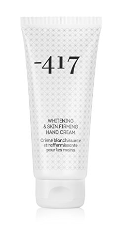 Best Hand Cream For Aging Skin