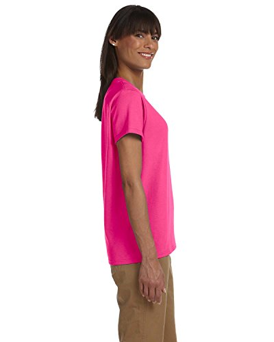 Booty Jersey Apparel auf Heliconia Shirt American Pirate Fine dt1X1w
