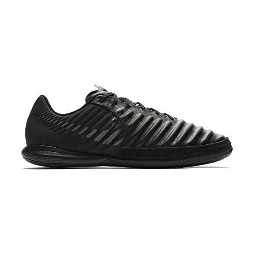 Shoes Black Fitness Lunar NIKE Pro Legend 7 Ic Men Black s 001 Black Oxwwn1ZS