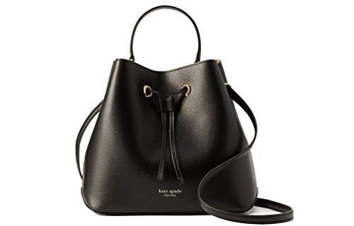 Kate-Spade-NY-Eva-Large-Leather-Bucket-Crossbody-Purse