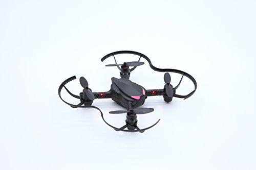 318iQm7JqiL Robolink Codrone Programmable-Educational DroneKit for Kids